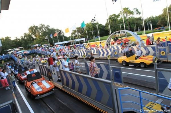 Tomorrowland-Speedway-02