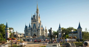 Overnight Parking Fees - What Is Really Happening With Disney's Profit & Loss Statement?