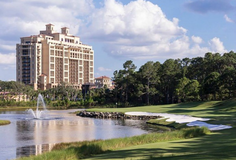 four_seasons_orlando