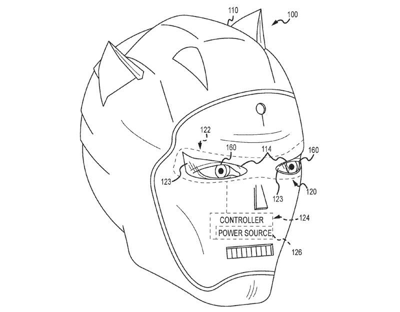 mask-patent-1