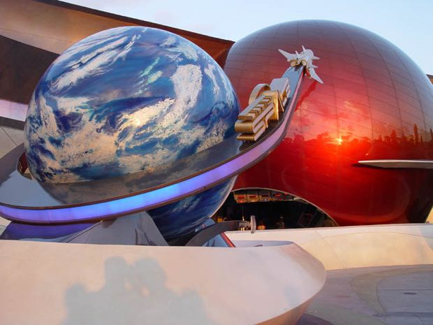 mission-space-05
