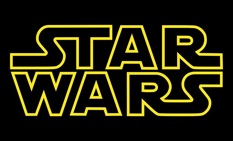 star war