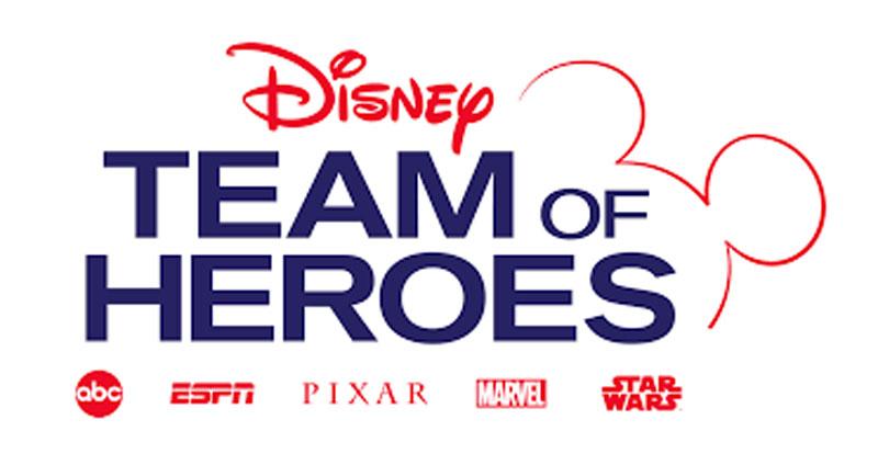team-of-heroes