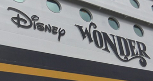Disney Wonder Sailings to Alaska  &  Hawaii Cancelled Through End of June