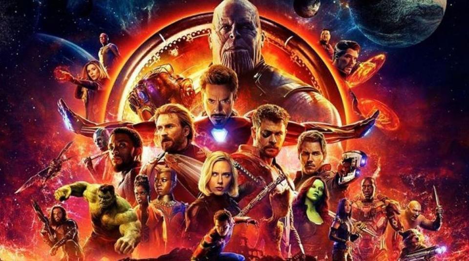 Avengers-IW