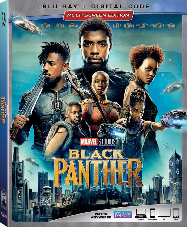 Black Panther Multi_Screen Box Art-1