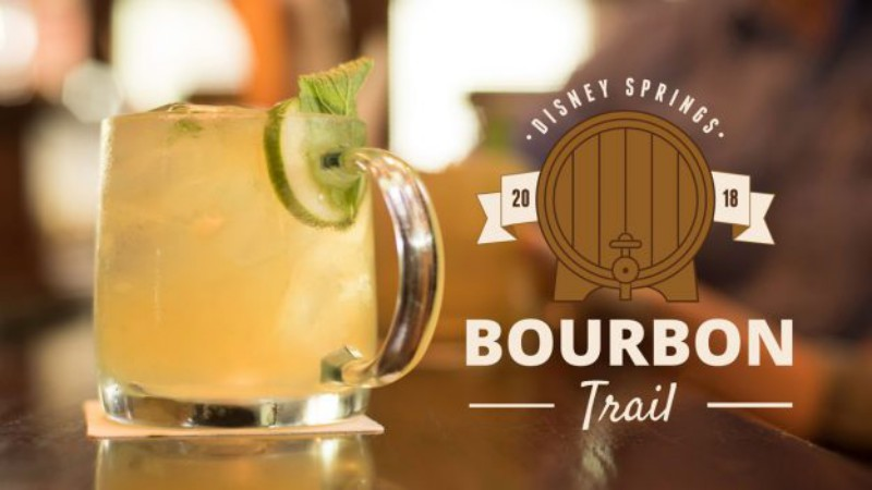 Bourbon01
