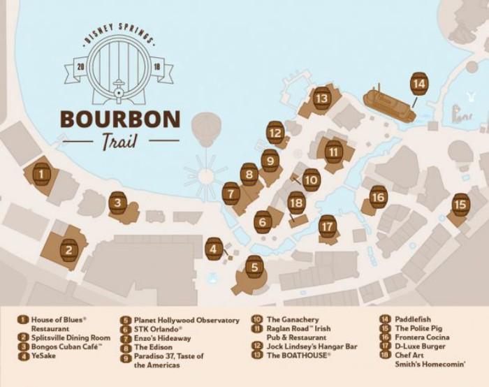 Bourbon02