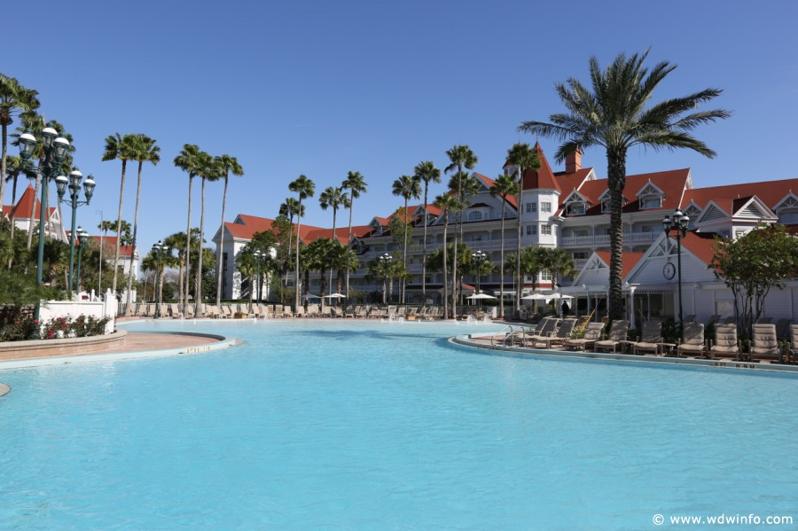 DISGrand-Floridian-Pools-12