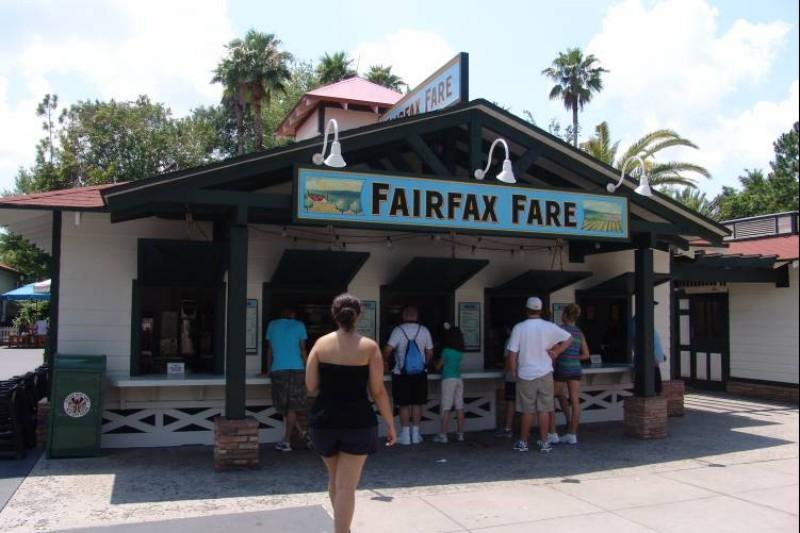 FairfaxFare02