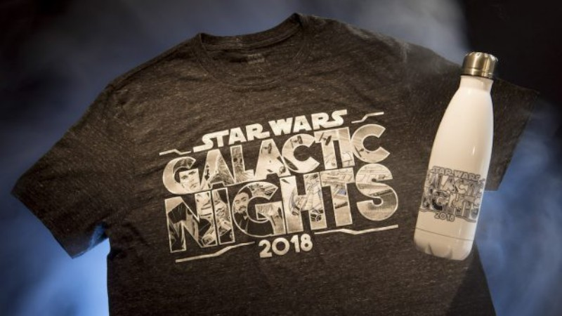GalacticNightsMerch01