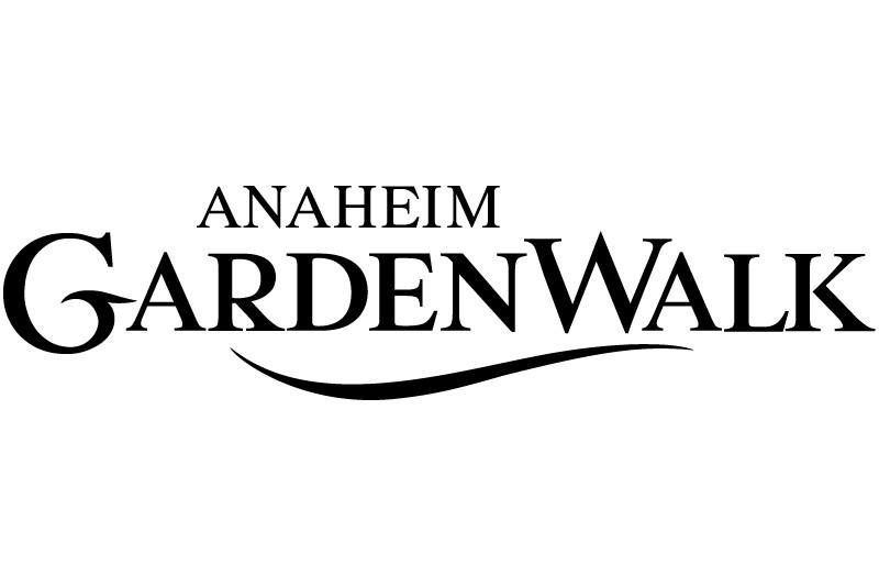 GardenWalkLogo01