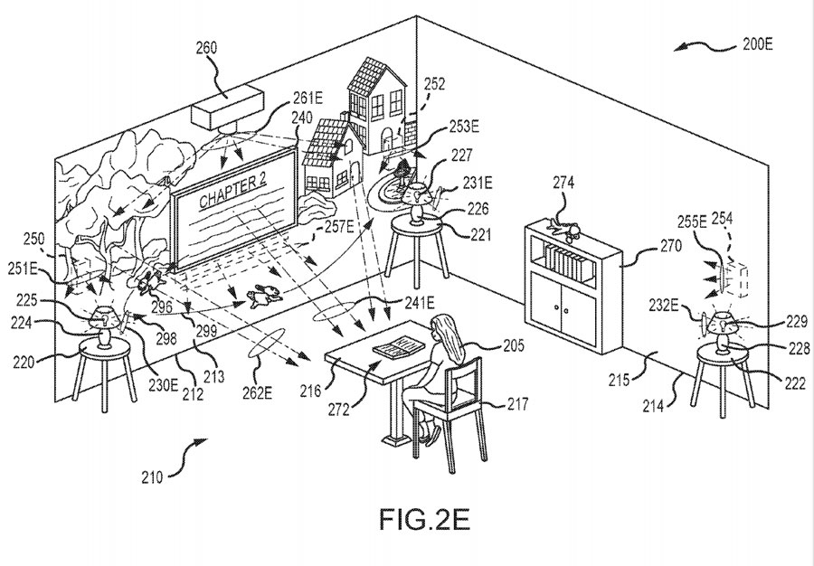 Hotel-patent-1