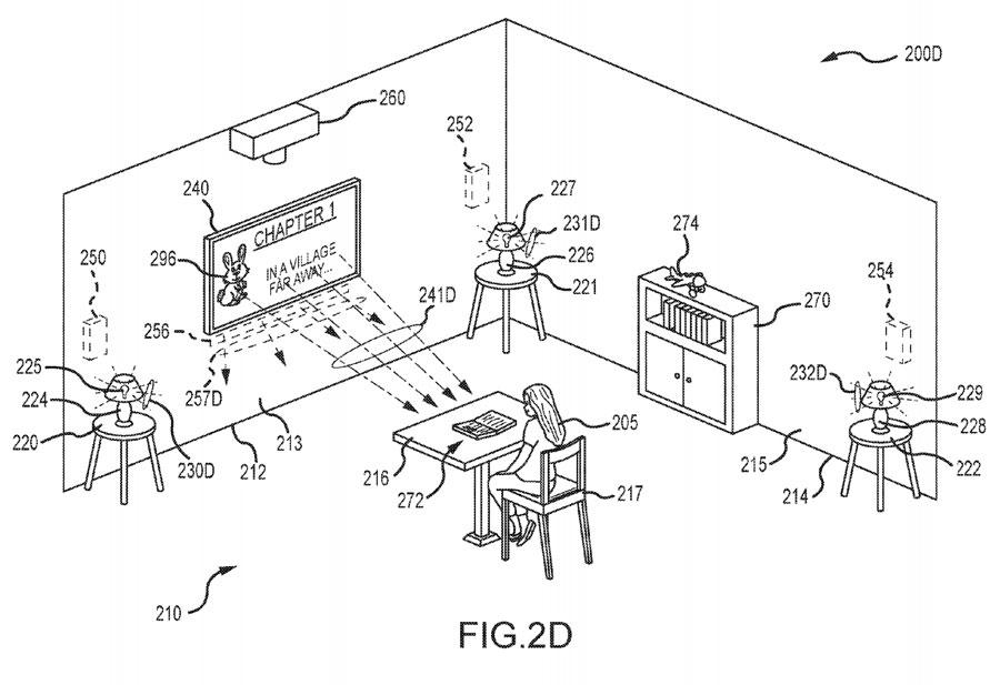 Hotel-patent-2