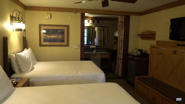 Disney 39 S Port Orleans Riverside Resort