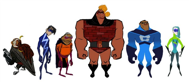 Incredibles-2-Wannabes-Concept-Art
