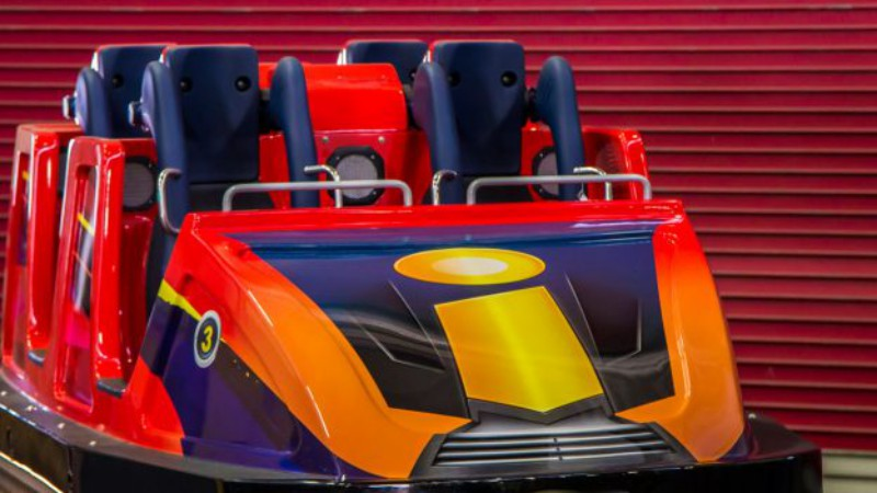 Incredicoaster01
