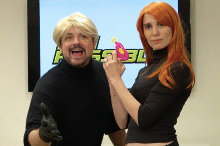 KimPossible02