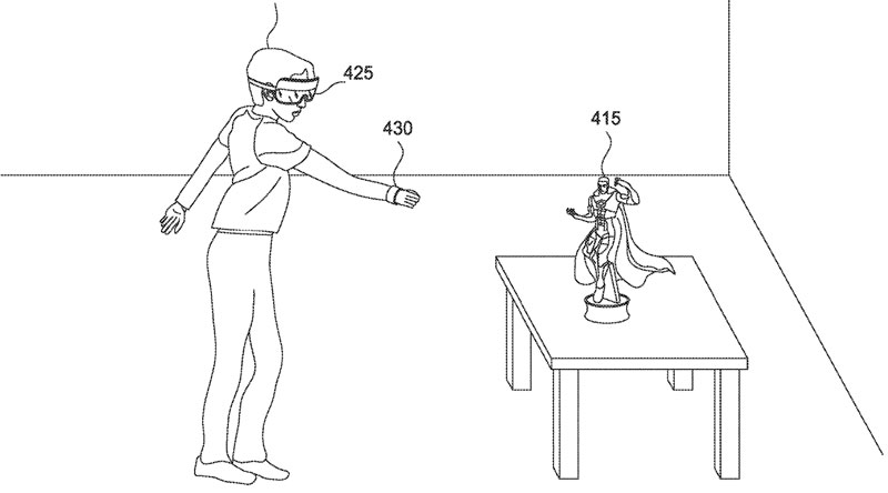 Patent-April-1