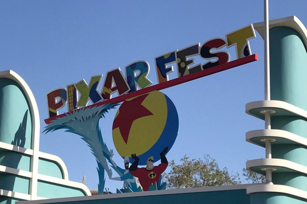 PixarFest03