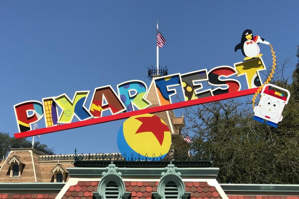 PixarFest04