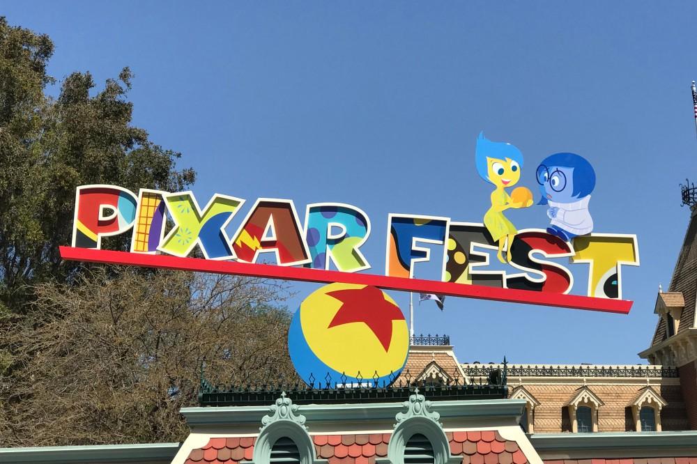 PixarFest05