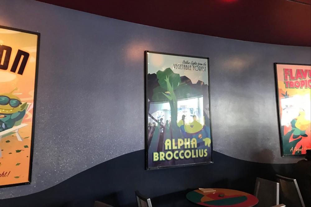 PixarFestFood04
