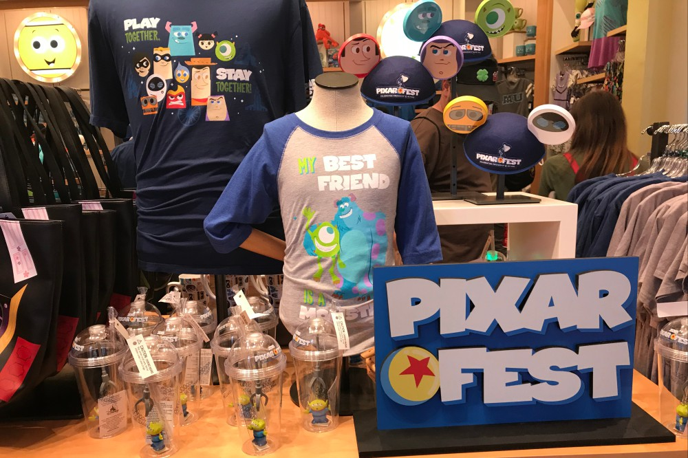 PixarFestMerch01