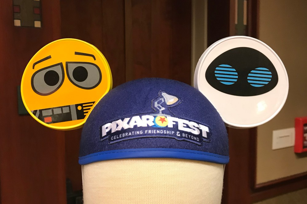 PixarFestMerch02