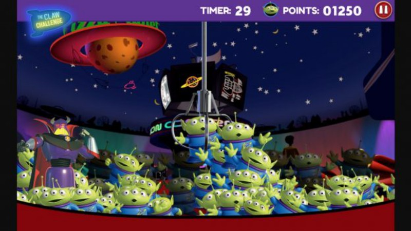 ToyStoryGames01