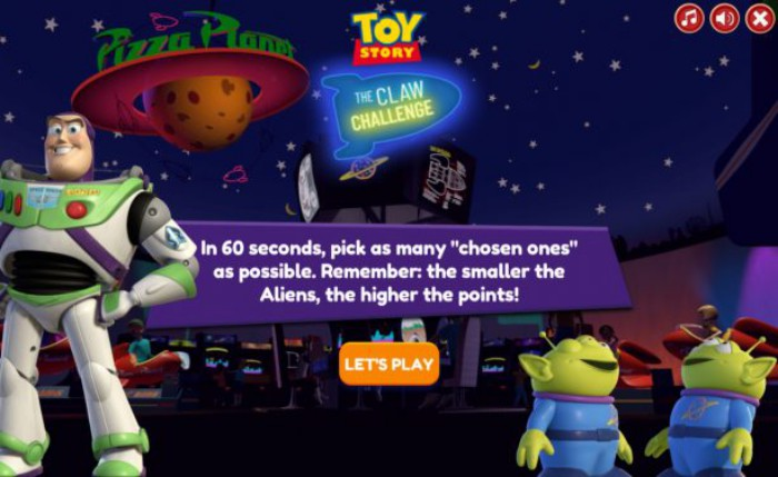ToyStoryGames02