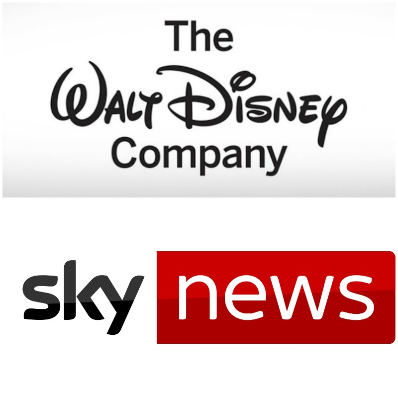 WDC Sky News Collage