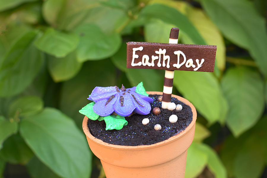 earth-7