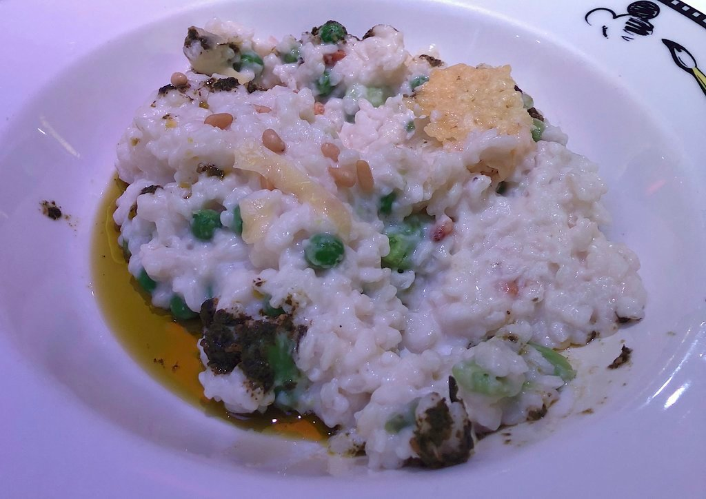 rsz_ap_risotto