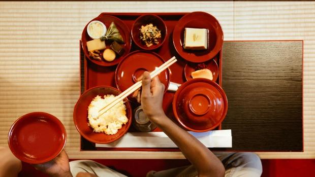 ABD Japan Food