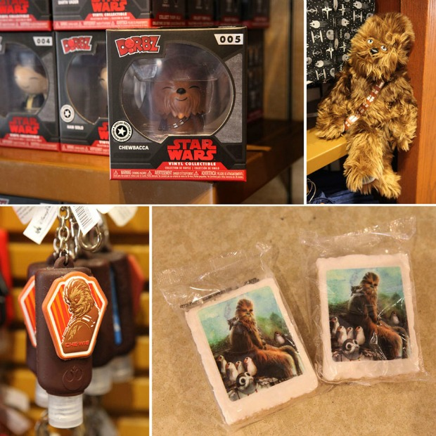 Chewy Merch Collage2
