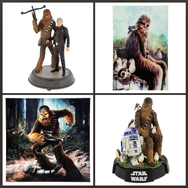Chewy Merch Collage3