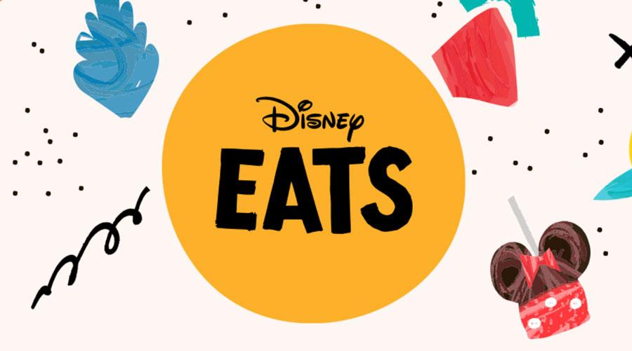 Disney-Eats