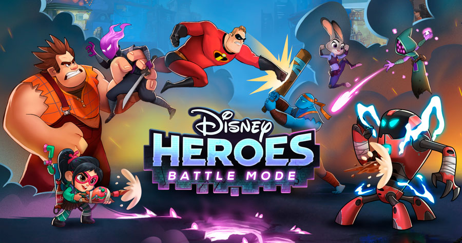 Disney-Heroes-Battle-Mode
