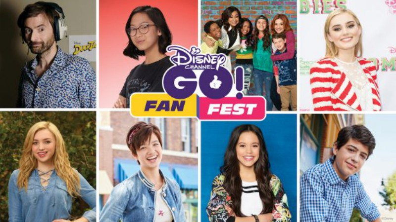 DisneyChannelGO01
