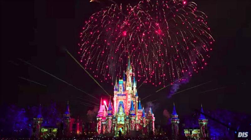 HEA-Fireworks