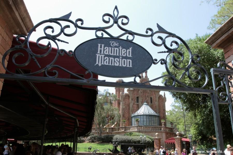 Haunted-Mansion-003