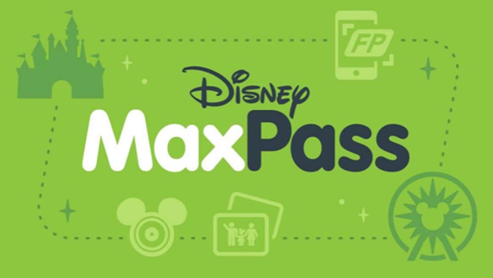 MaxPass02