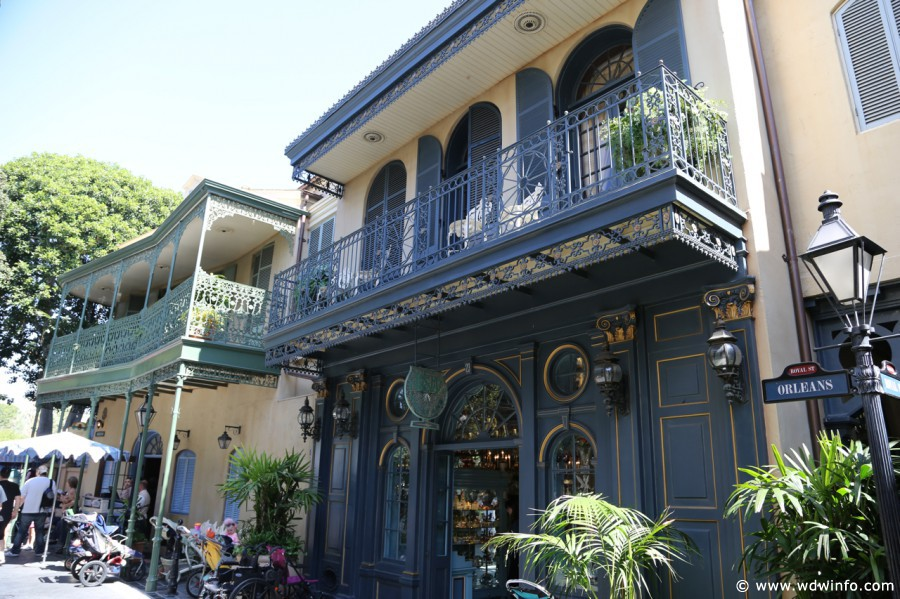 New-Orleans-Square-034