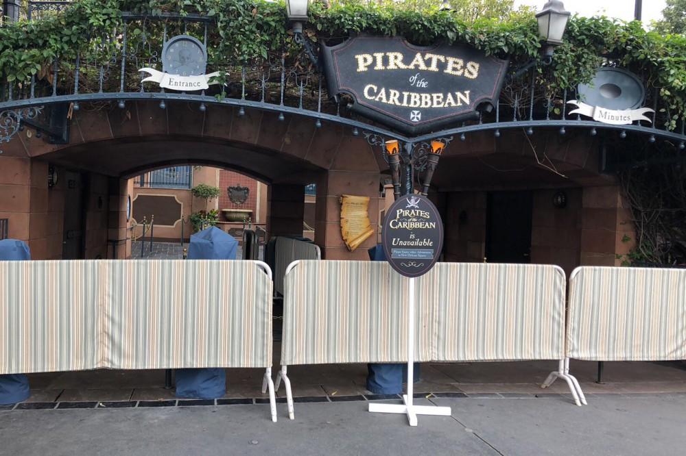 PiratesFP01