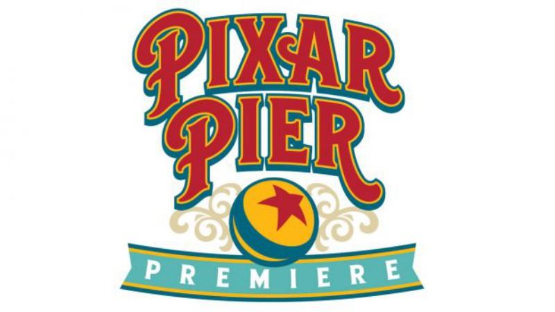 PixarPierEvent01