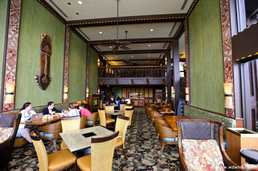 Polynesian-Concierge-Lounge-10