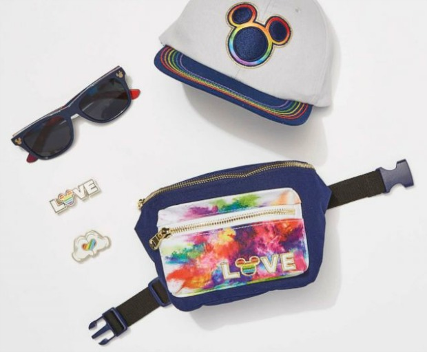 Rainbow-Mickey-2-ht-er-180511_hpMain_16x9_992