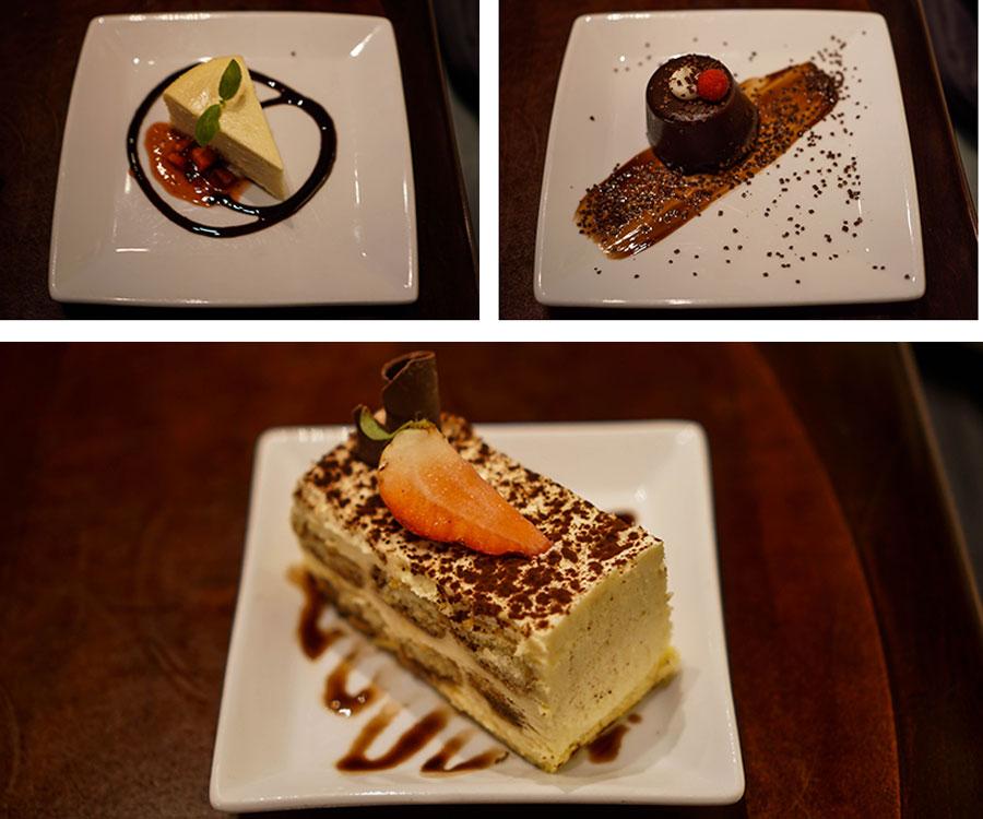 Tony's-Desserts
