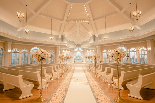 Wedding-Pavilion-Interior-1
